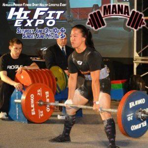 HiFit-IG12-MANA