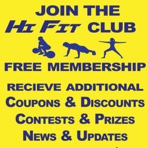 Hifitclub500