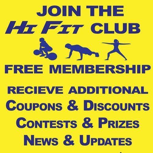Hifitclub500.2