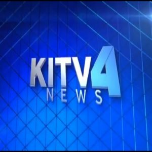 Media coverage of the 2015 HI Fit Expo