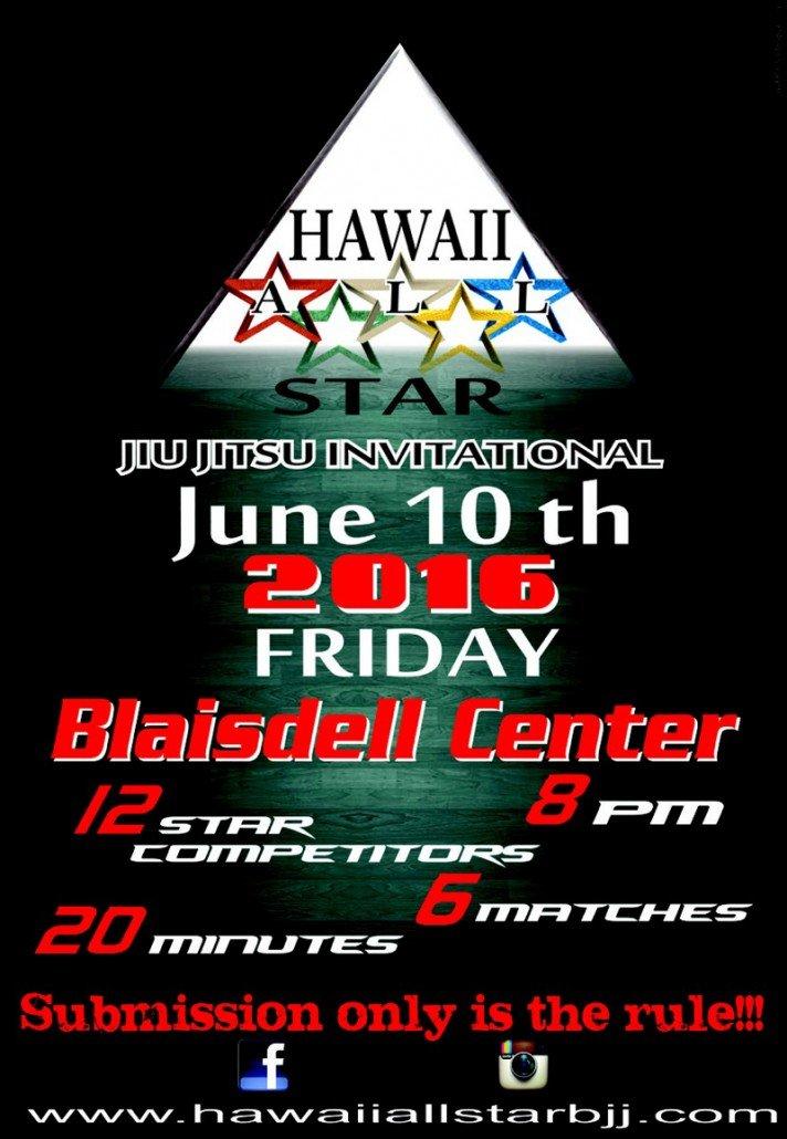 Hawaii-All-Star-BJJ-June-10-2016