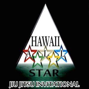 jiu jitsu invitational