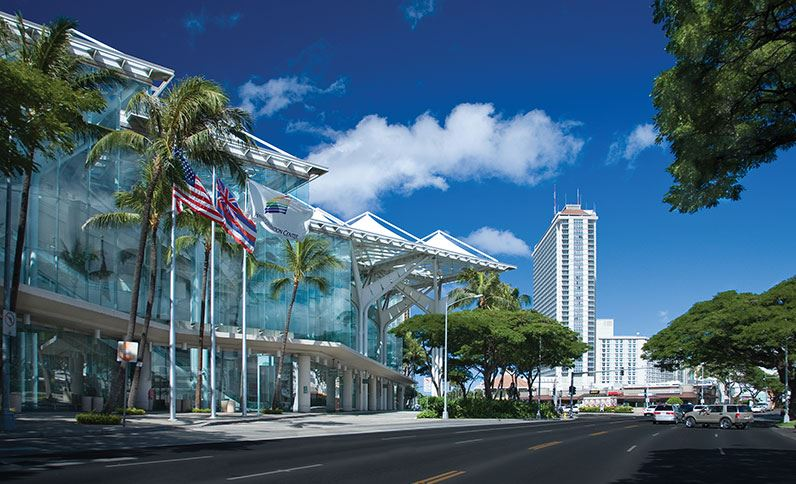hawaii-convention-center-near-ala-moana-hotel