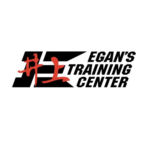 Egans-Training MMA- Hawaii Cannabis Expo