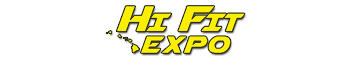 Hi Fit Expo | Health and Fitnesss