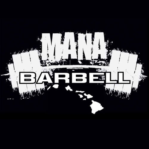 Mana-barbell-Hawaii Cannabis Expo