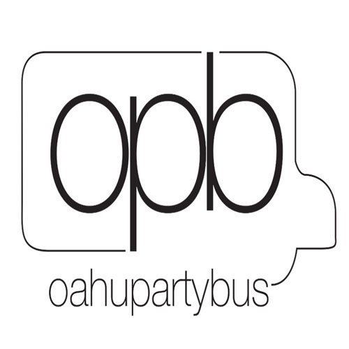 Oahu-Party-Bus-logo