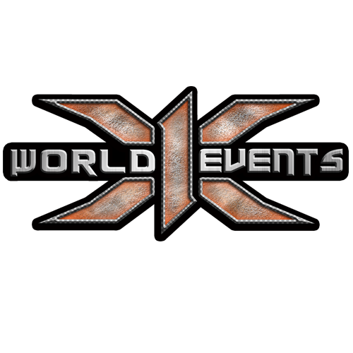 X1 World Events MMA- 808-Automotive Hawaii Cannabis Expo