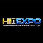 HFE Hi Fit Expo